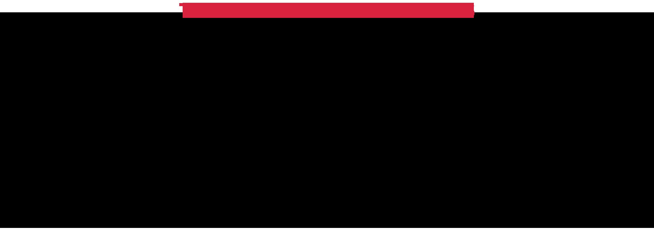 Vratim Drum Shoe Size Chart 2020