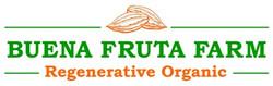 Buena Fruta Farm