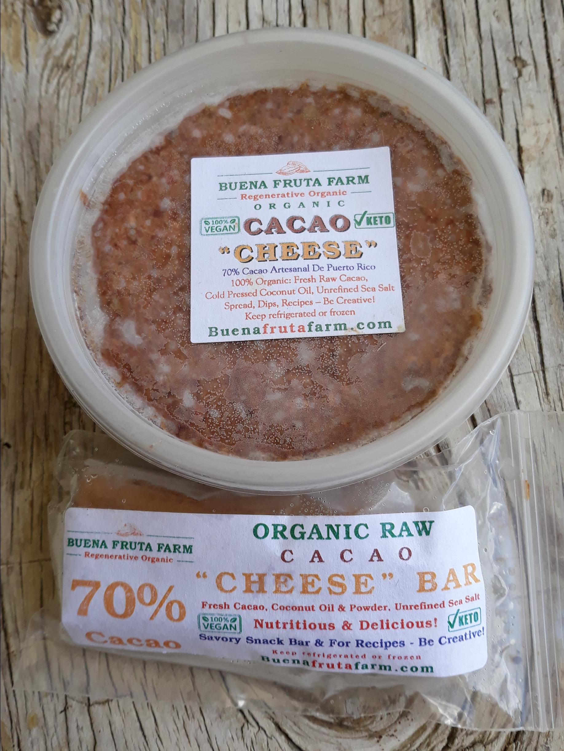 cacao-cheese-spread-bar.jpg
