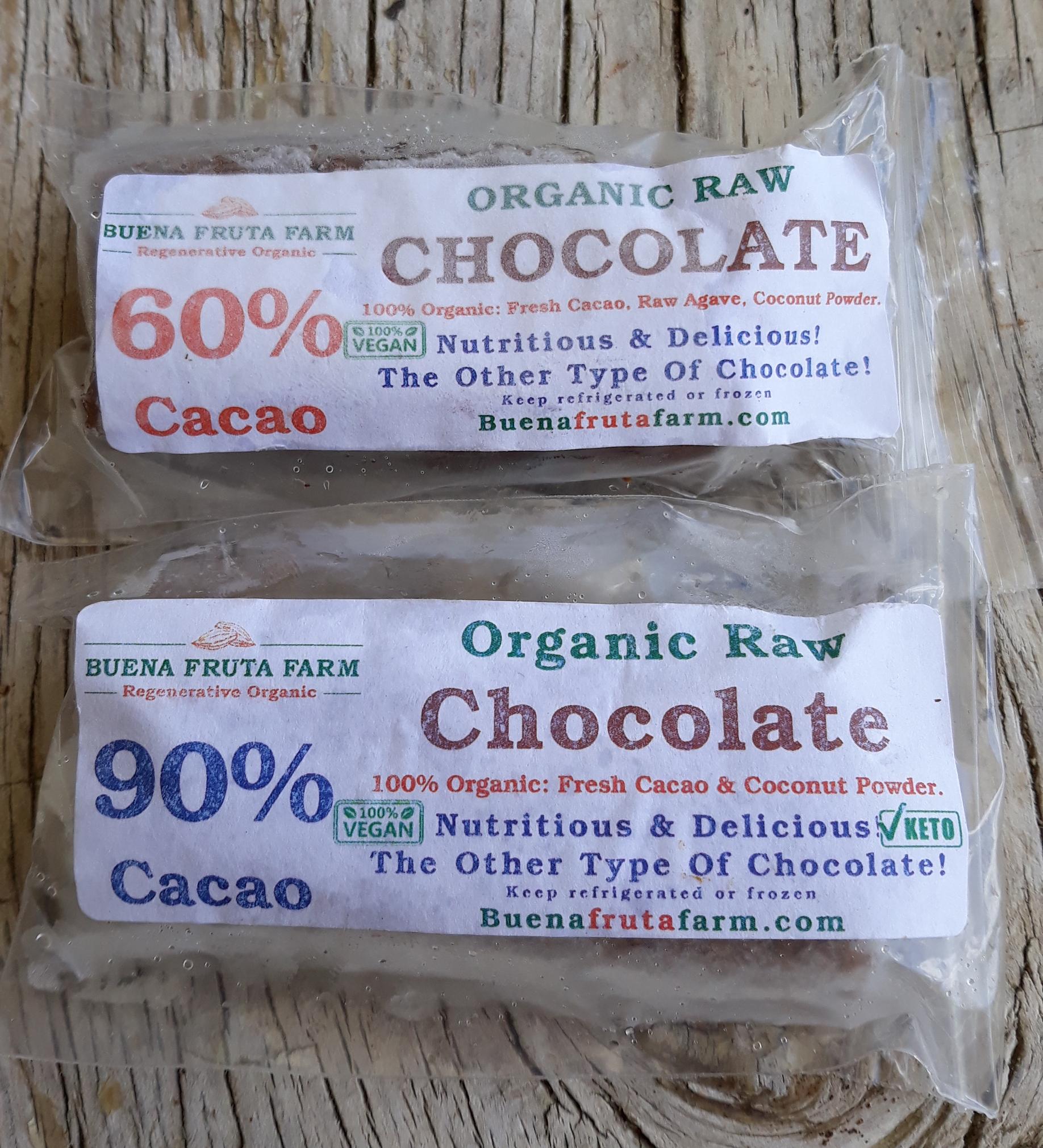 chocolate-bar-60-90-.jpg