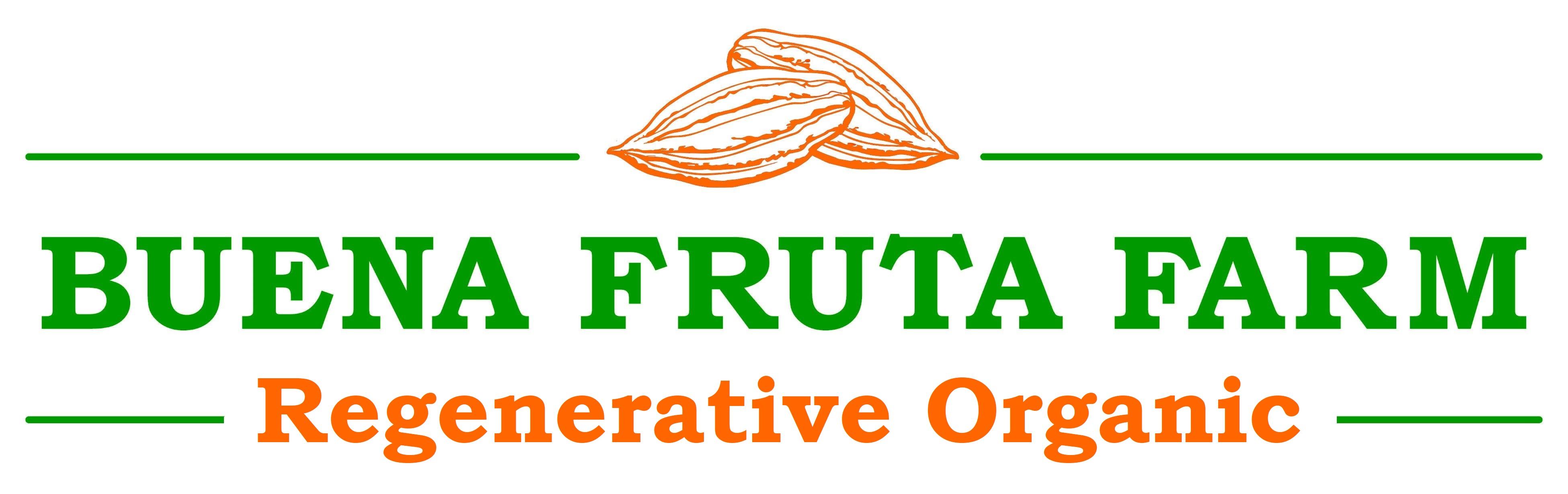 logo-horizontal-regenerative-organic-406kb.jpg