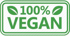 vegan-rectangle-copy.png