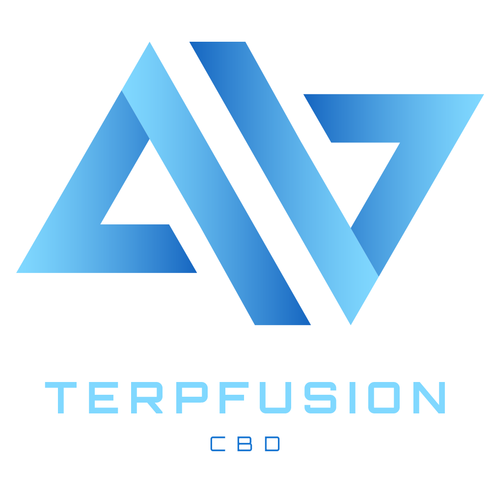 Terpfusion CBD Network- Wholesale