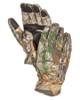 North Mountain Gear Archery Gloves