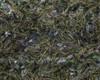 Ghillie Netting - Blanket - 6 FT x 4.5 FT Woodland Green