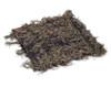 Ghillie Netting - Blanket - 6 FT x 4.5 FT Woodland Brown