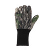 NORTH MOUNTAIN GEAR HUNTING GLOVE