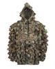 Mossy Oak Diffusion Jacket