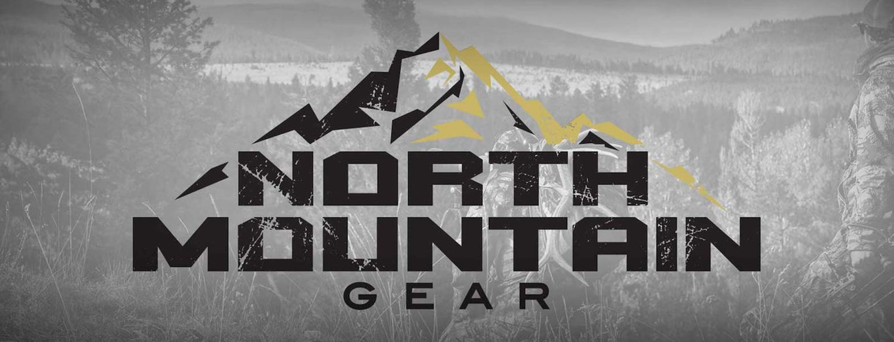 Mountain Hunting Gear