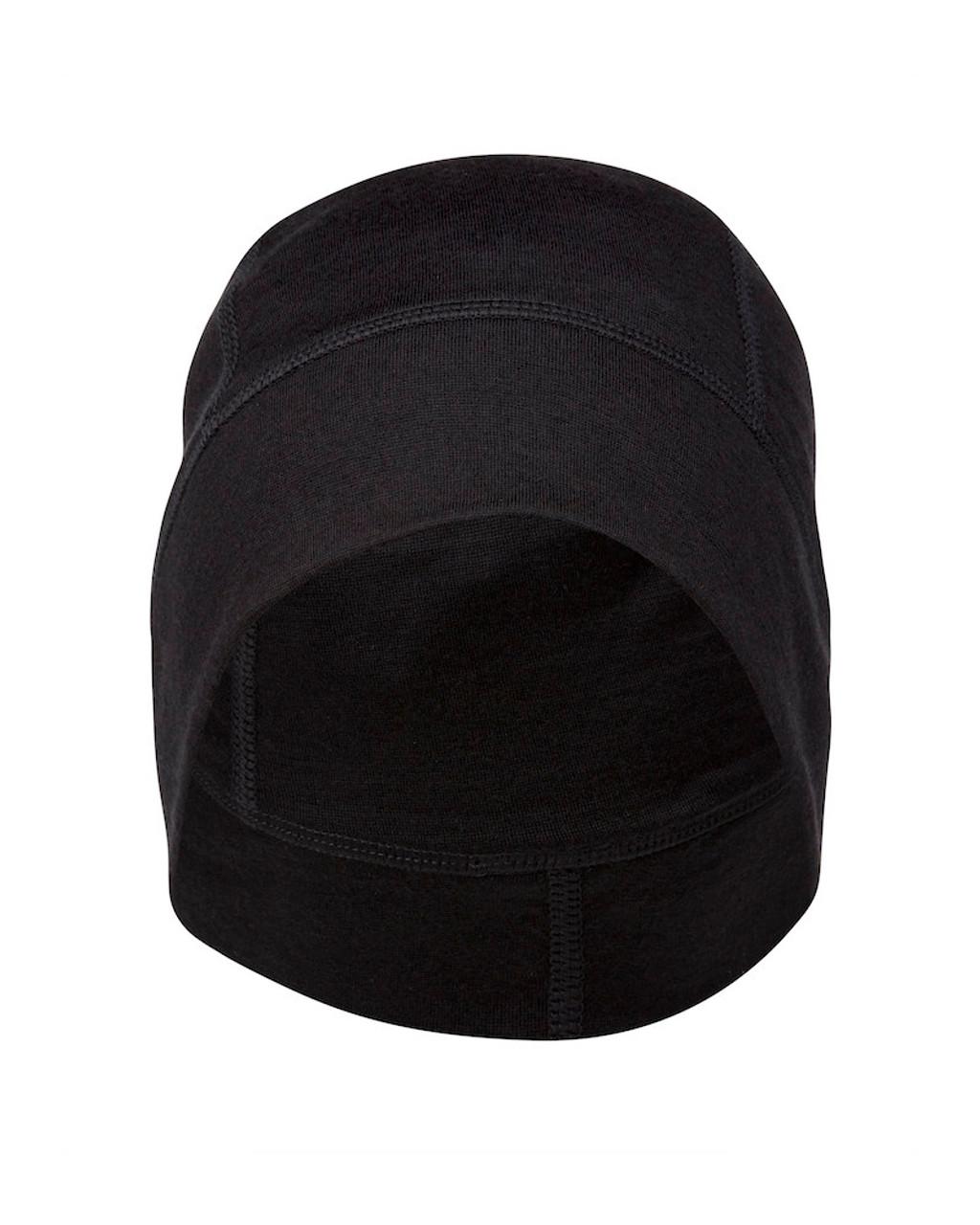 7f00152f0ccd6 Buy Unisex Merino Wool Lightweight Beanie Hat Online - North ...