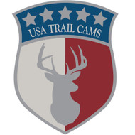 Usa Trail Camera