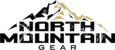 NORTH MOUNTAIN GEAR