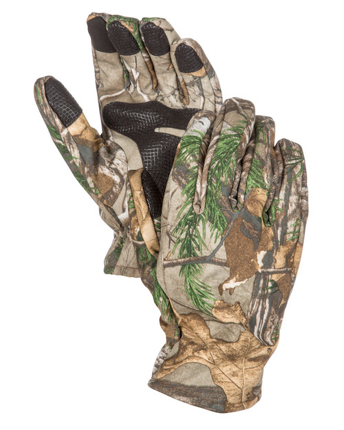 North Mountain Gear Archery Gloves