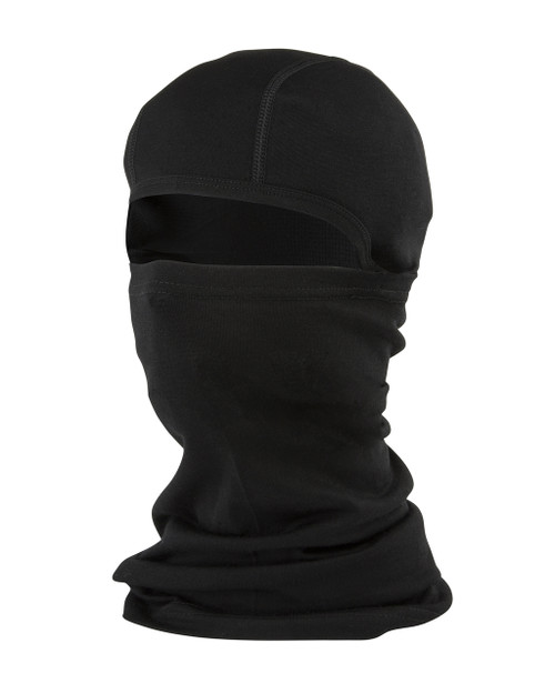 7EVEN MERINO WOOL FACE MASK
