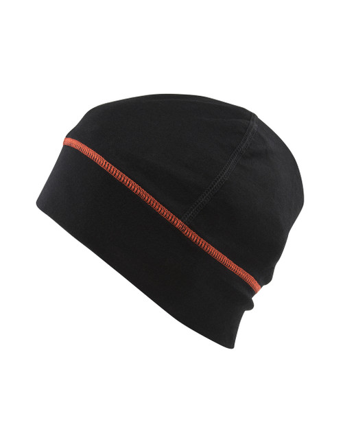 SKULL CAP FOR MEN