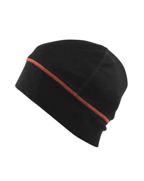 SKULL CAP FOR MEN