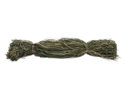 Woodland Ghillie Yarn