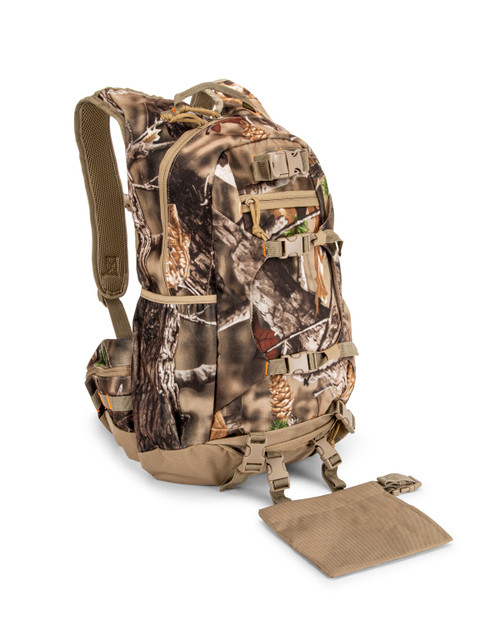 North Mountain Gear Hunting Backpack