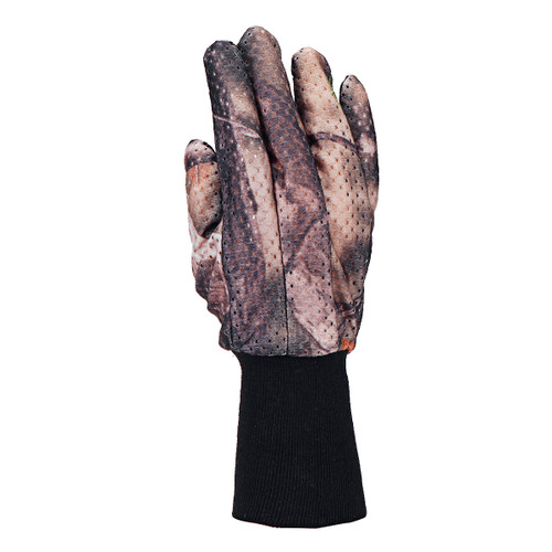 Soft Hunting Gloves