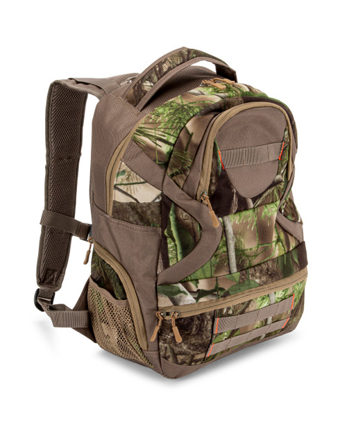 Hunting backpack for men