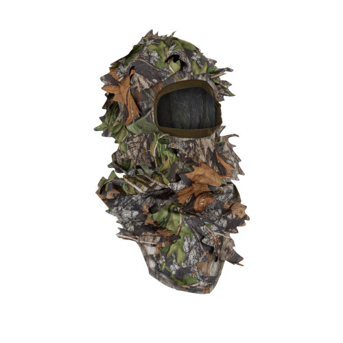 Mossy Oak Obsession Face Mask