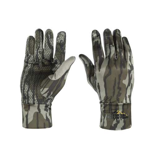 Bottomland Gloves