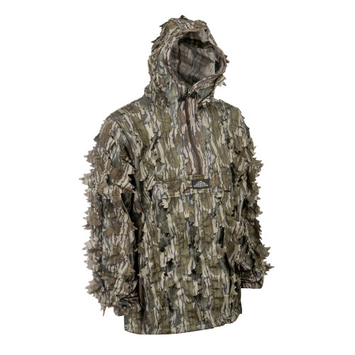 Mossy oak North Mountain Gear