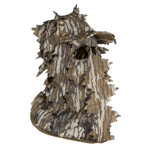 BOTTOMLAND HUNTING HAT