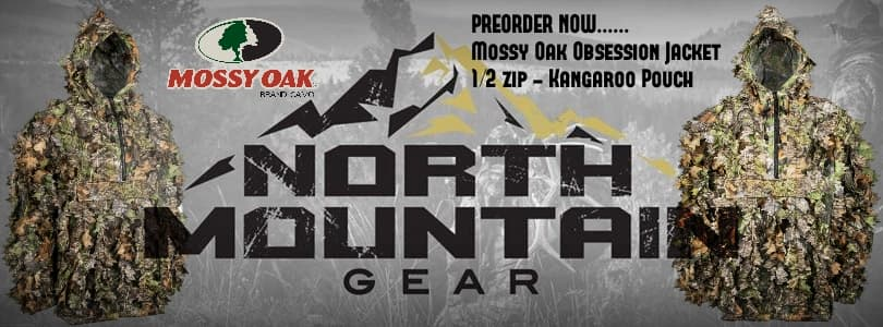 http://northmountaingear.com/preorder-mossy-oak-diff-pullover-jacket-by-north-mountain-gear/