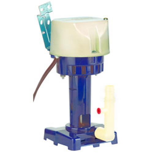 Little Giant 541015 CP2-230 Evaporative Cooler Pump