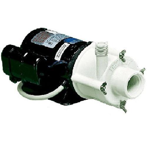Little Giant 582506 Magnetic Drive Aquarium Pump