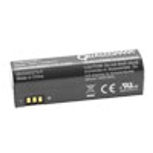 GSP-1700 Lithium Battery