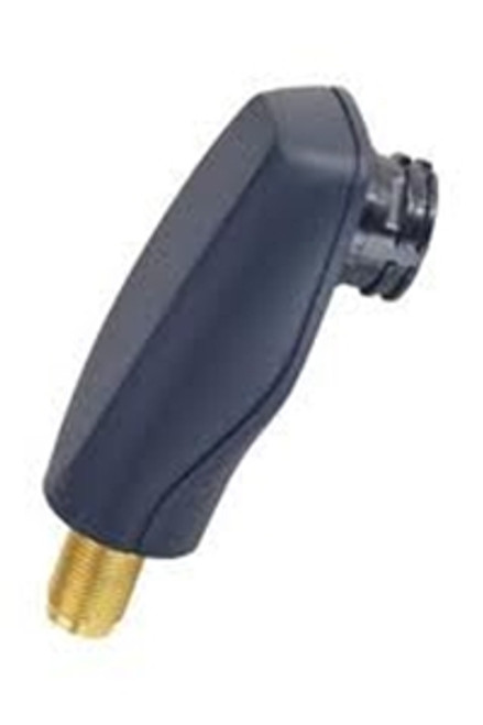 Iridium 9500/9505/9505a external antenna adapter