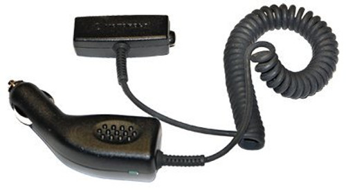 Iridium 9555 / 9505  Auto Accessory Adapter