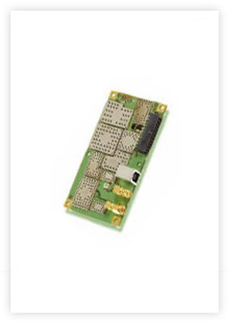 GSP-1720 Data/Voice Module Only