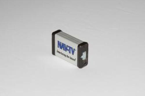 W221CAM-USB