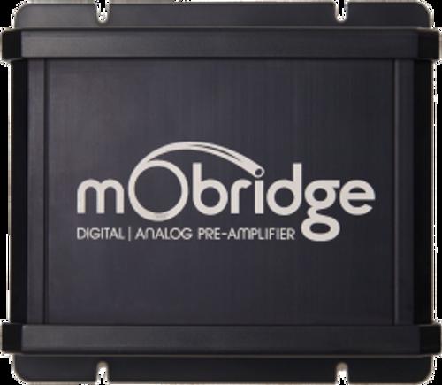 Mobridge DA-G2