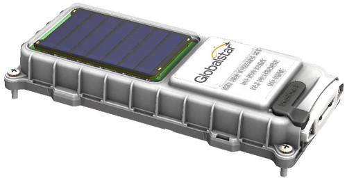 Spot Smartone Solar