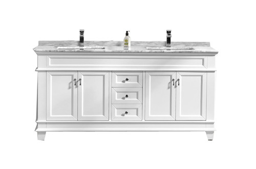vanities shopping by size 61 to 84 page 1 bathroom vanity rh bathroomvanitywholesale com