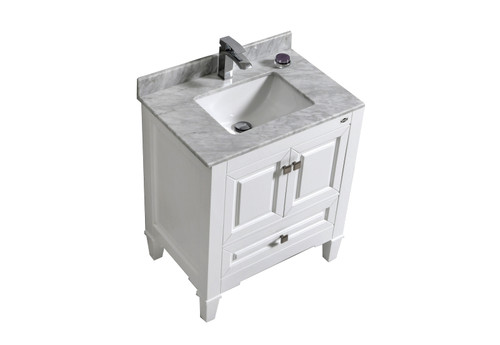 vanities solid wood vanities syca bathroom vanity wholesale rh bathroomvanitywholesale com