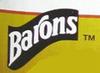 Barons Soda