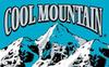 Cool Mountain