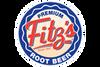 Fitz's Soda