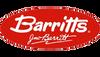 Barritt's