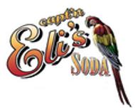 Capt'n Eli's Sodas