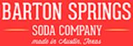 Barton Springs Soda Company
