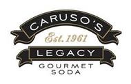 Caruso''s Legacy