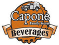 Capone Family Secret