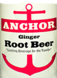 Anchor Root Beer