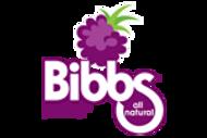 Bibbs Soda